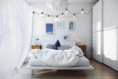 nội thất phòng ngủ quảng ngãi
