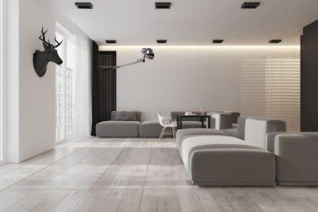 thiết kế nội thất tại quảng ngãi